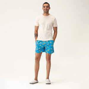 boxers for men